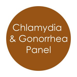 chlamydia-and-gonorrhea-panel