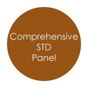 comprehensive-std-panel_1024x1024