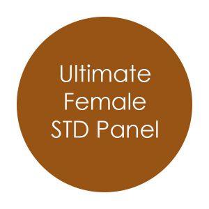 ultimate-female-std-panel