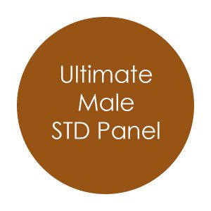 ultimate-male-std-panel