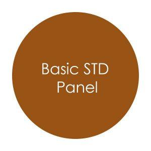 basic_std_panel_1024x1024-1