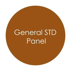 general_std_panel