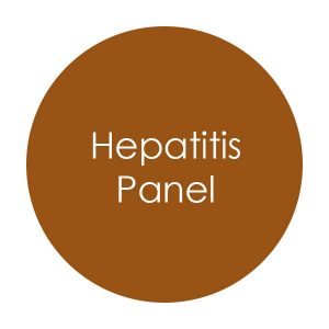 hepatitis_panel